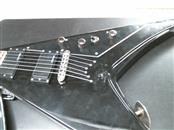 LTD GUITAR Electric Guitar ESP V-200
